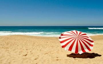 الشباب والاستغلال الأمثل للإجازة الصيفية