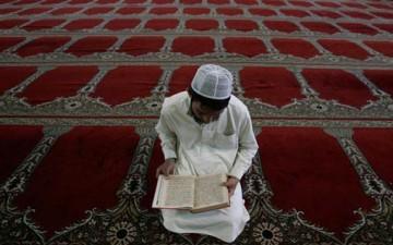 أهداف الزهد في الإسلام
