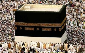 المعنى الحقيقي لاجتماع المسلمين في موسم الحج