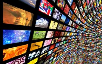 أهداف الإعلام التربوي