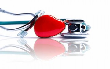 اسهر على صحة قلبك