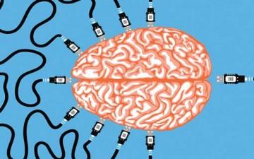 اشحن دماغك بتجارب ناجحة