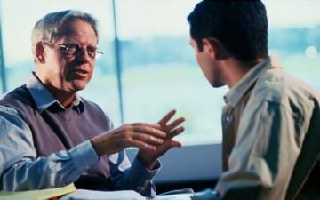 ضرورة المشاورة في إدارة المجتمع