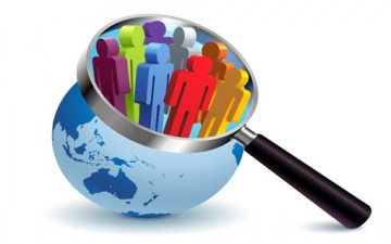 معايير البحث العلمي في العلوم الإنسانية