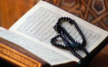 الشكر في القرآن