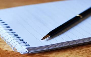 الكتابة بعد التقاعد