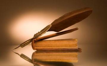 «الصوم» في عُمق تاريخه وغاياته