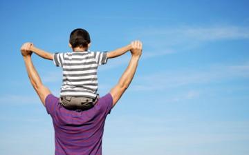 أهمية التأهيل الوالدي