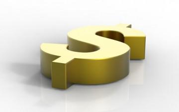 التواصل مع المشاعر تجاه المال