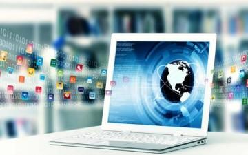 أثر التكنولوجيا المعاصرة على القيم الجمالية