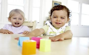 دور الأسرة في التقريب بين الأبناء