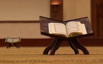 معينات فهم القرآن في شهر القرآن