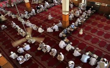 نصائح رمضانية للشباب المسلم
