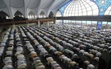 الإسلام وتقديم الصورة الأحسن