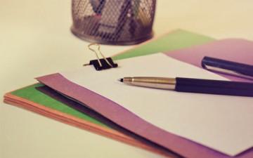 تنظيم النفس وترتيب الأولويات