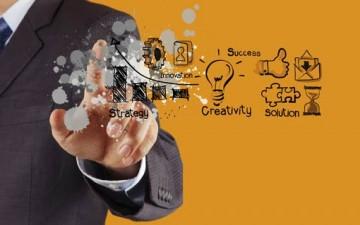 كيف تطور نفسك مهنياً؟