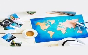 أفضل تطبيقات السفر لتحقيق أقصى متعة وتجنُّب المتاعب