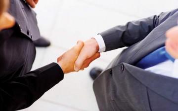 كيفية إتمام المقابلة الشخصية وحسن إدارتها