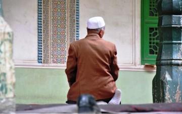 المجتمع الإسلامي والأسس التي يقوم عليها