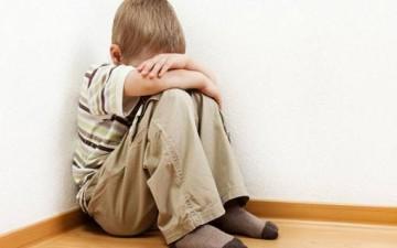 عقاب وثواب طفلك