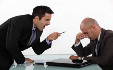 كيف تكون الخلافات مصدراً للإبداع في العمل؟