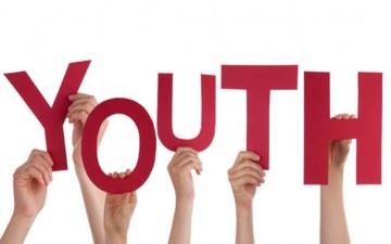 الشباب.. مزايا ومسؤوليات