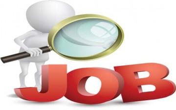 مضار البطالة على الشباب