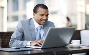 علاج أشهر مضيعات الوقت في الأعمال الإدارية