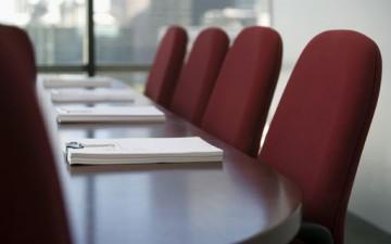 فنون إدارة الإجتماعات الناجحة