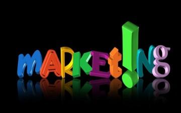 أهميّة الألوان في التسويق