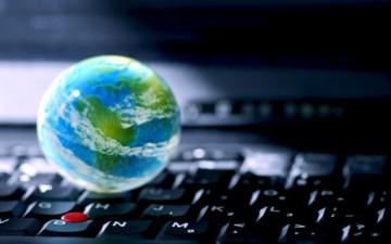آليات السيطرة على الإنترنت