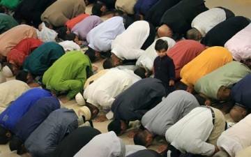 المقصد التربوي الروحي للصلاة