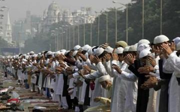 إحضار القلب في الصلاة