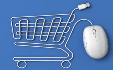مهارات التسويق الإلكتروني