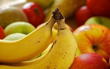 أغذية مفيدة لتحسين المزاج