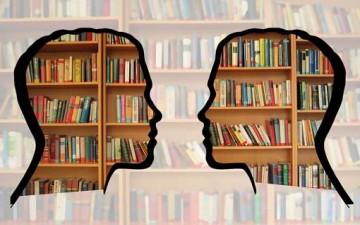 تعزيز ثقافة الحوار