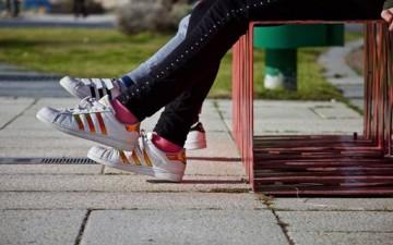 آليات حماية المراهقين من الانحرافات