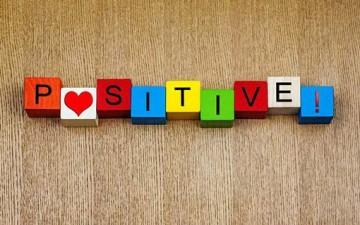 سبعة أبعاد لصورة الذات الإيجابية
