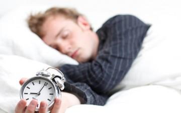 مفاتيح السعادة كثيرة.. أهمّها النوم