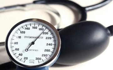 كيف نتفادى ارتفاع ضغط الدم؟