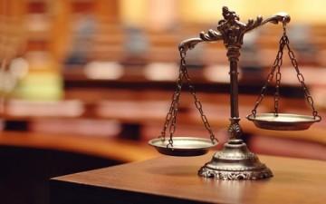 القانون.. الأخلاق والتقوى