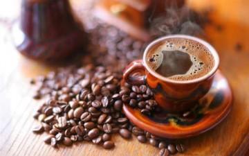 القهوة.. هل تصبح مضاد حيوي مهم؟