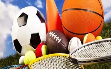الرياضة يومياً.. قد تكون سبباً للإفراط في الطعام