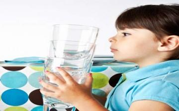 تنمية مساعدة الذات عند الطفل