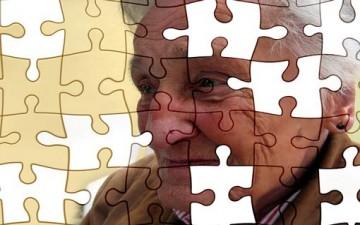تقدير الصحة في الشيخوخة
