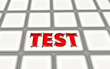 اختبار تقييم المهارات الوظيفية