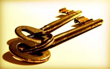 مفاتيح فعالة لترويض النفس