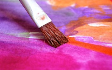 الألوان وتأثيرها في السلوك