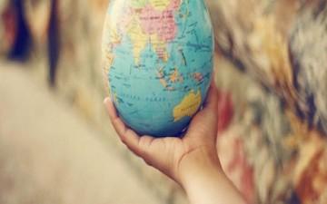 الأمية الثقافية في عصر العولمة