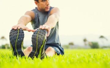 الرياضة.. حليفكم الذي لن يخونكم